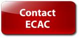 Contact-ECAC