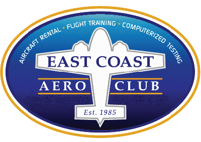 East Coast Aero Club